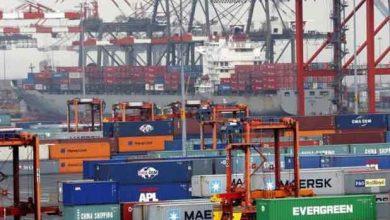 Photo of Économie : le prix des produits importés en juillet aux États-Unis baisse en juillet