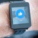 facebook-messenger-desormais-compatible-android-wear