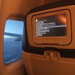 Un chercheur découvre une faille dans les avions