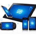 Sony stoppe son programme Playstation Mobile sur Android