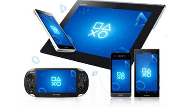 Photo de Faute de succès, Sony stoppe PlayStation Mobile pour Android