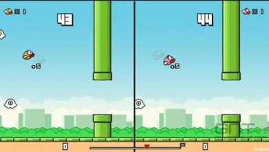 Photo of Flappy Bird est de retour dans une version « family »