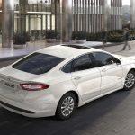 Ford : la Mondeo 2014 arrive enfin en Europe !