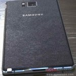galaxy-note-4_leak_2