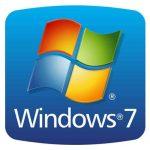 Windows 7 : la migration pour les entreprises devra avoir lieu avant 2020