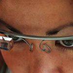 Il vole des Google Glass et partage sa journée sans le savoir avec la toile