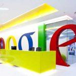 Google cherche à cibler les moins de 13 ans