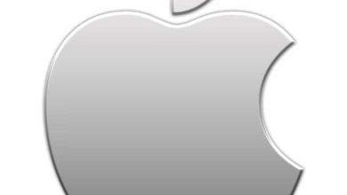 Photo de Guerre des brevets : Apple perd une bataille contre Samsung