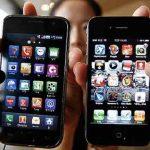 Brevets : Samsung et Apple font la paix, sauf aux États-Unis