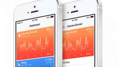 Photo de HealthKit : Apple cherche des partenariats professionnels