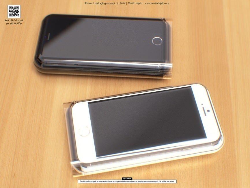 iPhone_6_mockup_mh_2
