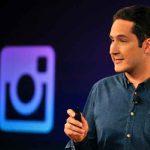 Instagram lance Hyperlapse, une application pour faire des time-lapse