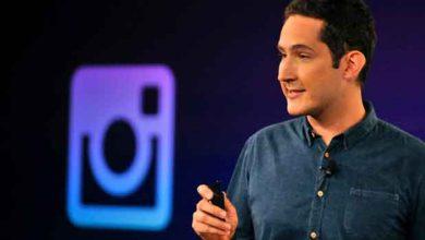 Photo of Instagram : le time-lapse s'invite sur iOS
