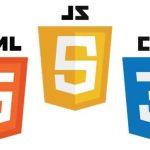 Un MOOC pour bien s'initier à HTML5