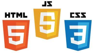 Photo de Introduction à HTML5 – Animations et jeux : un MOOC pour bien s'initier