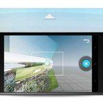 Google lance son application Photo Sphere Camera sur iPhone