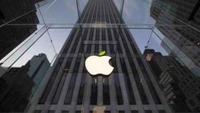 Photo of iPhone 6 : plus de 1 000 euros pour le modèle 5,5 pouces ?