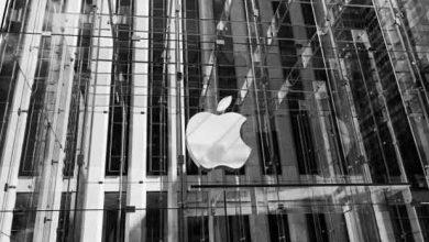 Photo de iPhone 6 ? iWatch ? Qu'est qu'Apple présentera le mois prochain ?