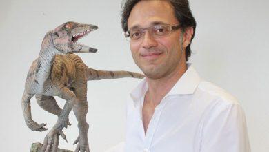 Photo de Le Laquintasaura venezuelae éclaire l'histoire des dinosaures