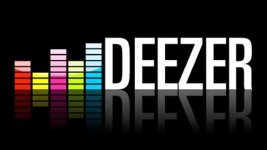 Photo of Deezer arrive sur la Freebox Revolution