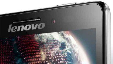 Lenovo vend plus de smartphones que de PC