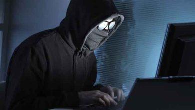 Photo de Libération : plainte contre X suite à une attaque informatique