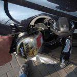 Empoisonnée par le dioxyde d'azote, Londres part en guerre contre le diesel