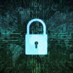 Microsoft Patch Tuesday : pas de vacances pour la sécurité