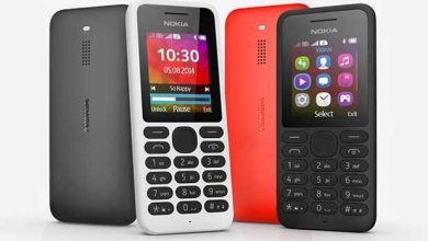 Photo of Microsoft : à la conquête des marchés émergents avec un Nokia 130 à 19 euros !