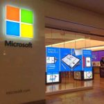 Windows Store : Microsoft purge 1500 applications douteuses