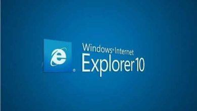 Microsoft réfléchirait à rebaptiser Internet Explorer