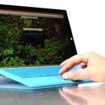 Surface Pro 3 : Microsoft doit corriger un problème de surchauffe