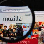 Mozilla : les données de 76.000 développeurs exposées sur Internet