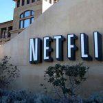 Netflix lance son service de vidéos en France le 15 septembre.