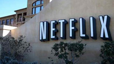 Photo of Netflix : les FAI français ne veulent pas pactiser avec le diable