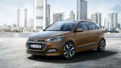 Hyundai-Kia : en bonne santé pour attaquer tous les marchés