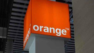 Photo of Orange : responsable mais pas « coupable » du piratage de ses données