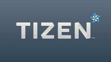 Photo of OS mobile : aucune chance pour Tizen ?