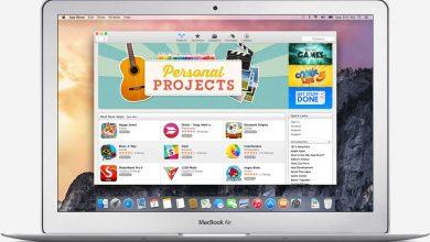 Photo de OS X Yosemite : un nouvel horizon pour les développeurs