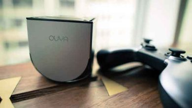 Photo of Ouya s'attaque au marché chinois