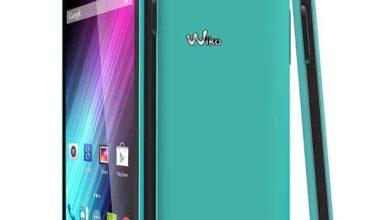 Wiko complète sa gamme en matière de premier prix
