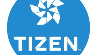 Photo of Tizen : Samsung seul au monde ?