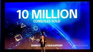 Photo de PlayStation 4 : un succès phénoménal qui inquiète Sony