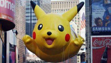 Photo of Pokémon sur iPad : jackpot pour Nintendo ?