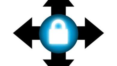 Photo of Référencement : Google veut favoriser le protocole HTTPS