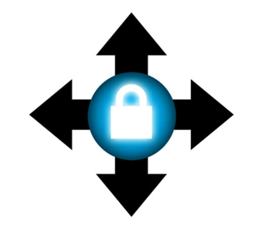 Référencement : Google veut favoriser le protocole HTTPS
