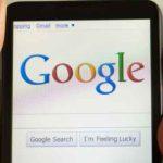 Google : ne vous souciez pas du contenu dupliqué sur votre site mobile