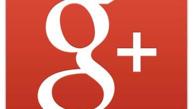Photo of Séparation de Photos de Google+ pour… concurrencer Instagram ?
