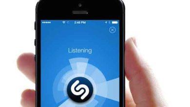 Photo of Shazam revendique 100 millions d'utilisateurs actifs