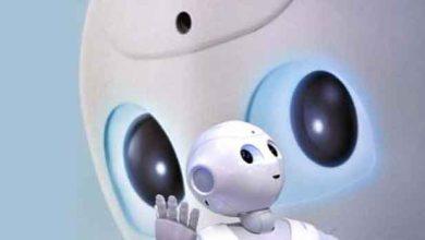Photo de SoftBank Robotics : une filiale dédiée à la robotique